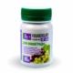 Фульвохелат +P+Cu для винограда 60мл